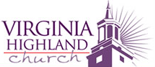 vahi-logo-pride