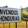 Synod resolution Honduras