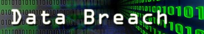 DataBreach(short)