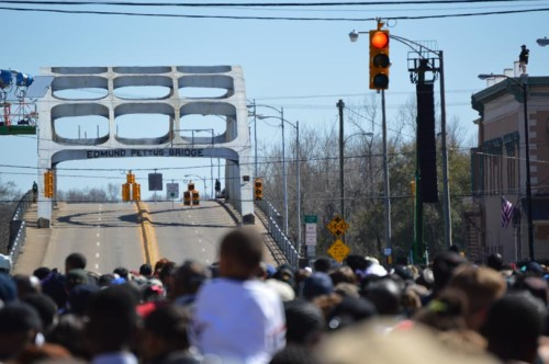 Pettus Bridge (web)
