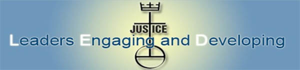 Microsoft Word - Ill Justice LED Info and Registration .docx