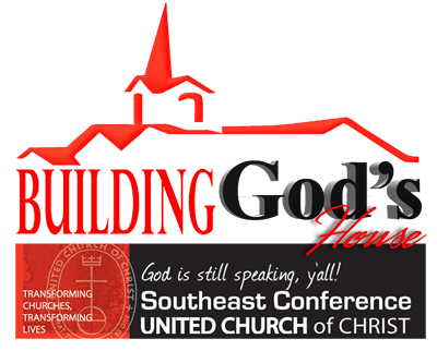 Building Gods House(web)