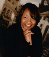 DeniseBell