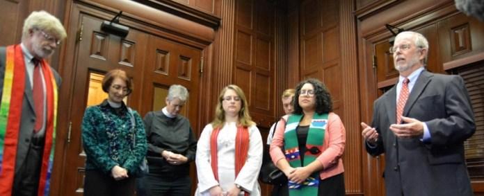 Atlanta Clergy Syria slider1