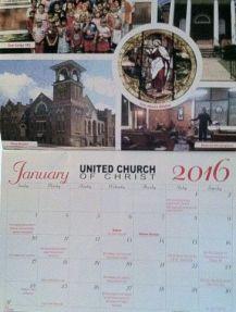 SECUCC-2016-Calendar