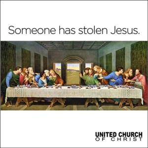 Stolen-Jesus500