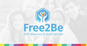 Free2Be