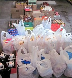 peace-church-bagged-food