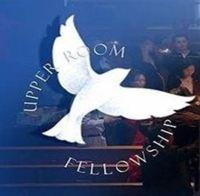 upper-room-fellowship-logo