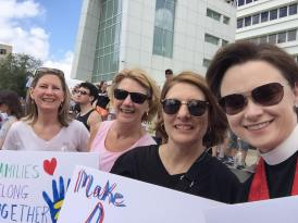 families-belong-together-rally-08