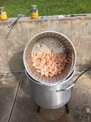 shrimp-boil-01
