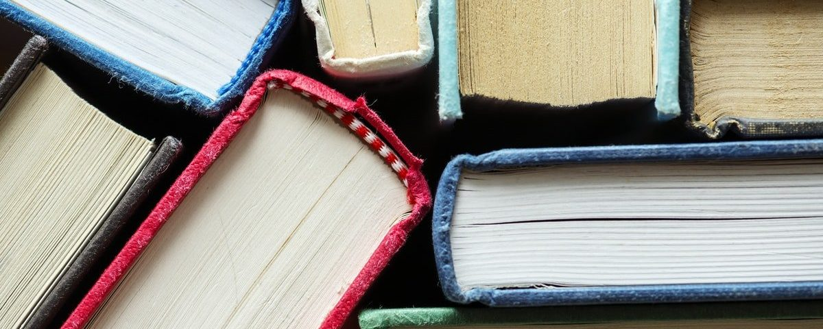 What's Wrong With Banning Books?