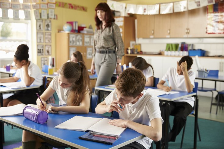 Major reform of teaching on religion and belief passes in Wales
