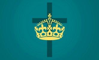 Hasil gambar untuk monarchy defender of the faith