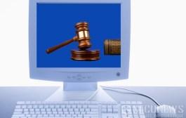Microsoft dans le viseur de la justice Belge