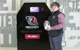 Un ado de 14 ans, refuse les 30 millions de dollars de Bill Gates pour son invention