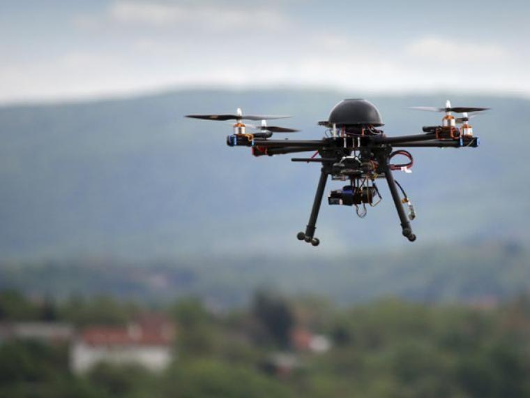 Dron4
