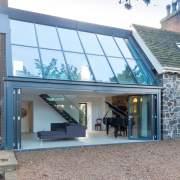 conservatories_1