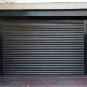 garazas3