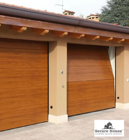 Security garage doors london secure garage now security garage doors london solutioingenieria Image collections