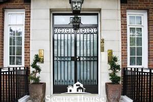 bespoke-steel-double-door