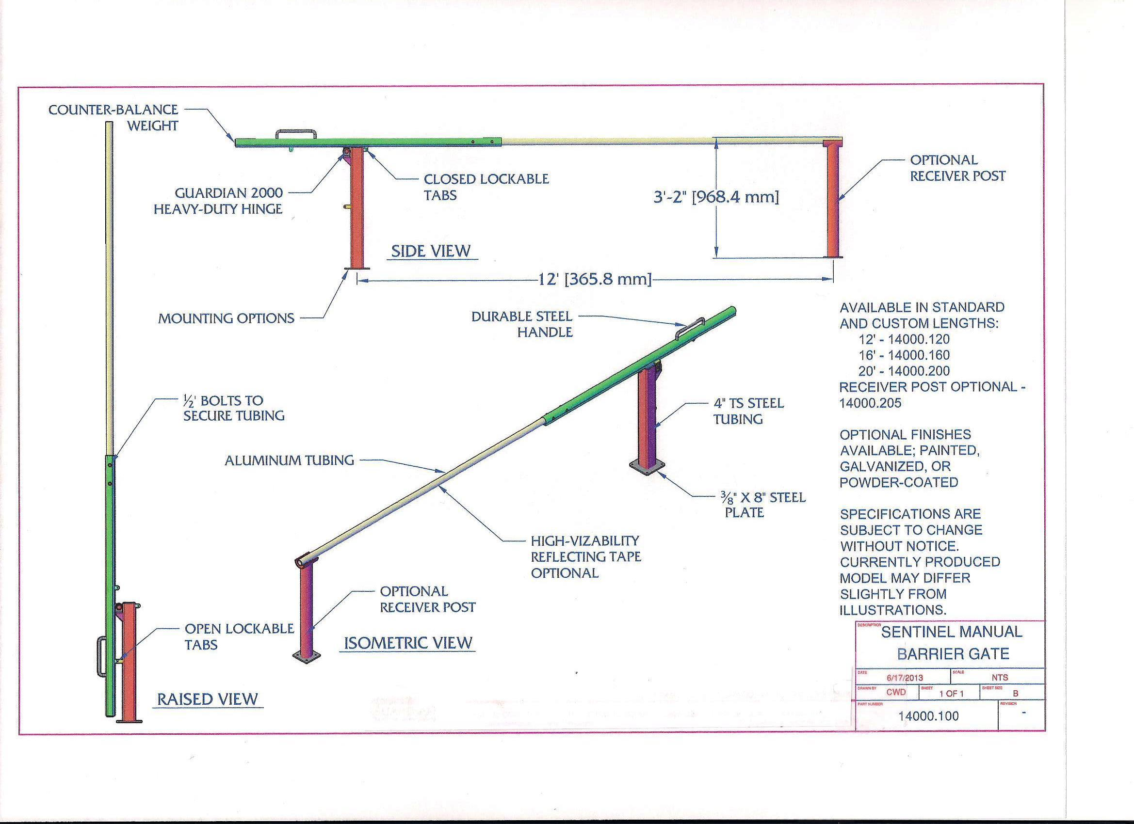 Manual_Barrier_Gate_Arm_2013?resize=665%2C484 upright mx19 scissor lift wiring diagram upright x20n scissor upright mx19 wiring diagram at alyssarenee.co