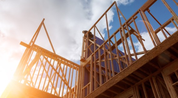 5 Questions to Ask When Buying New Construction