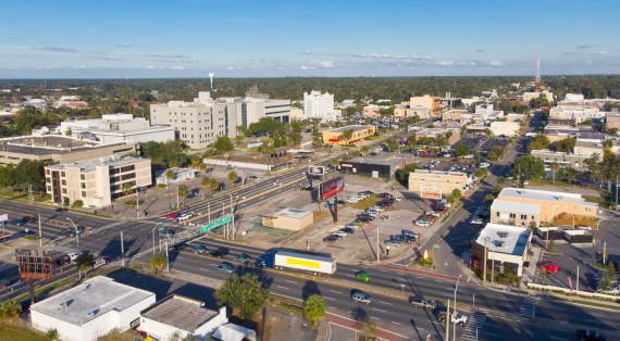 What is The Cost of Living in Ocala, Florida?