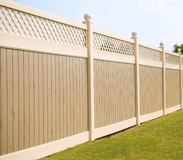 Image Result For Chain Link Fence Prices