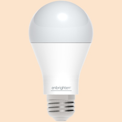binghamton home automation products