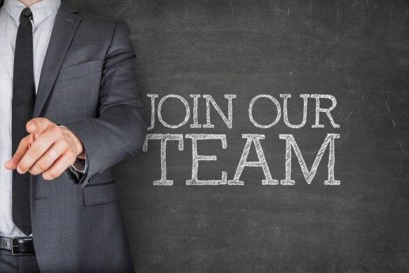 POF provider, Archives — Man Global Investments Ltd
