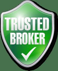 SBLC provider, Bank Guarantee, Archives — Man Global