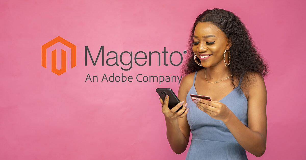 How to Install Magento 2.4.2 with LEMP on Ubuntu 20.04