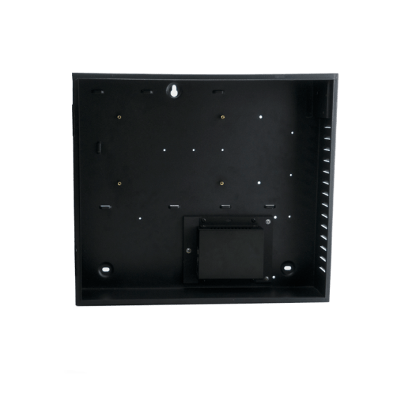 C3-100 BOX
