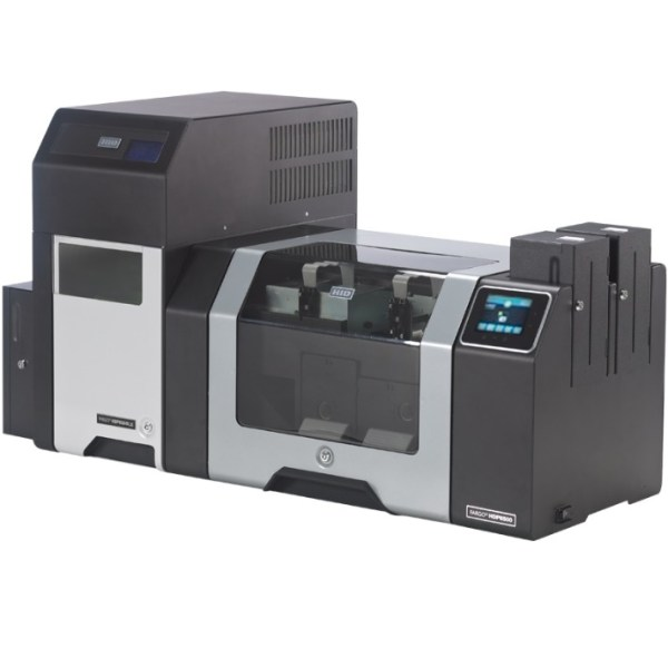 HDP8500LE Industrial Card Laser Engraver