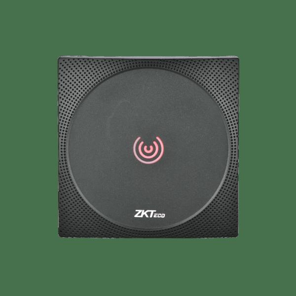 KR600-2