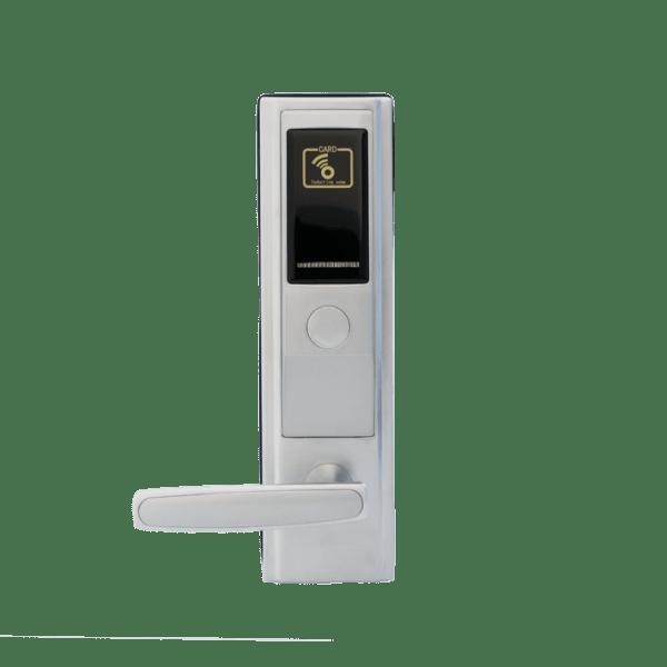 ZKTeco LH3600 (New)