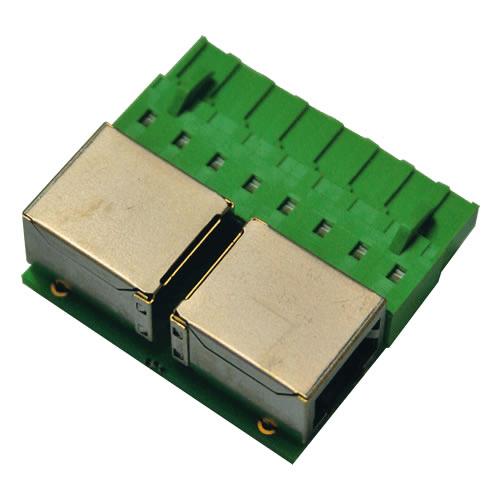 LK269-2
