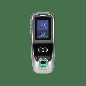 ZKTeco MultiBio700 Access Control