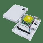 Net2 Entry – Control Unit