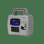 zkteco S922 SLANT