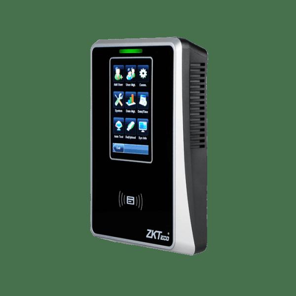 SC700 SLANT