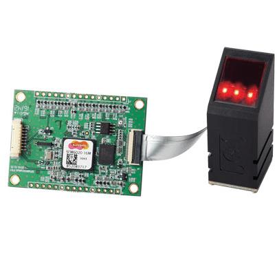 SFM6000 Series – securetech