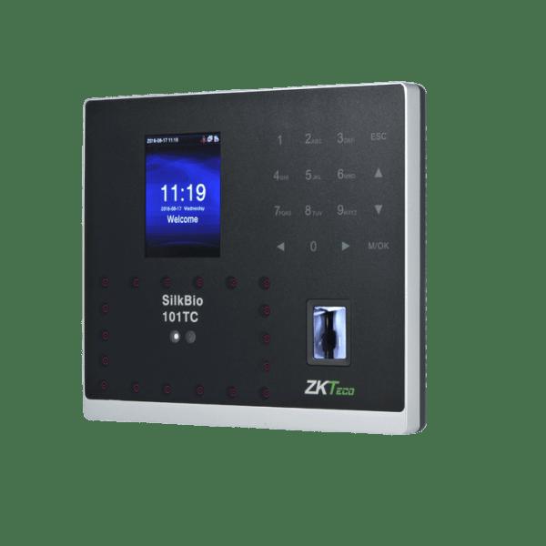 SilkBio-101TC-SIDE