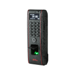 buy zkteco TF1700 online securetech systems