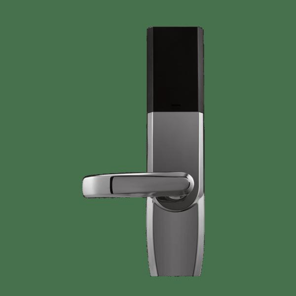 buy zkteco TL400B remote control door lock online