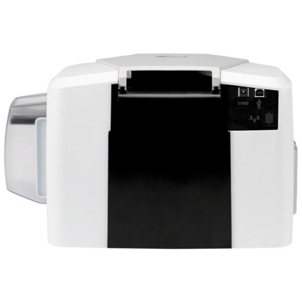 c50-id-card-printer back