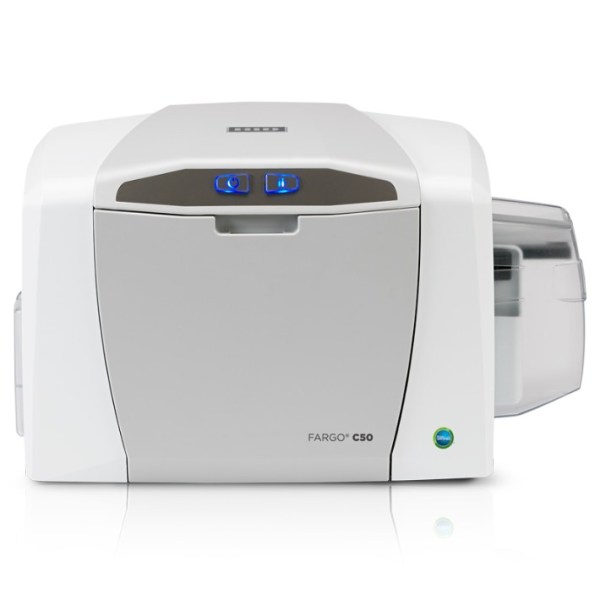 c50-id-card-printer full