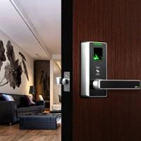 smart-lock