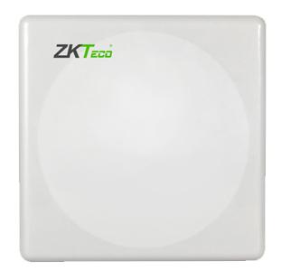 ZKTeco UHF1-10E